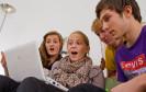 Kaspersky-Erhebung: Deutsche Internet-Nutzer surfen gefährlich