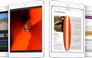 Neues iPad-Modell: Maxi-iPad mit 12,9-Bildschirmen
