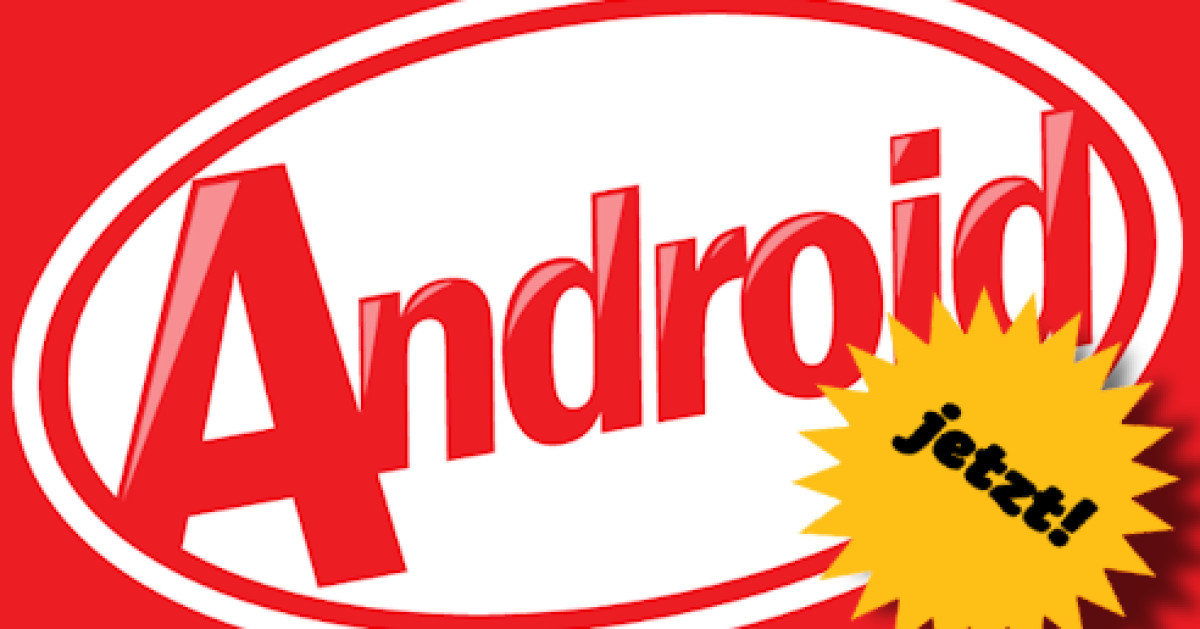How To Build Android Kitkat Nexus