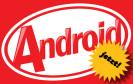 Google rollt derzeit die neue Android-Version für das Smartphone Nexus 4 und das Tablet Nexus 7 aus. Wer das OTA-Update noch nicht erhält, kann Kitkat auch manuell installieren.