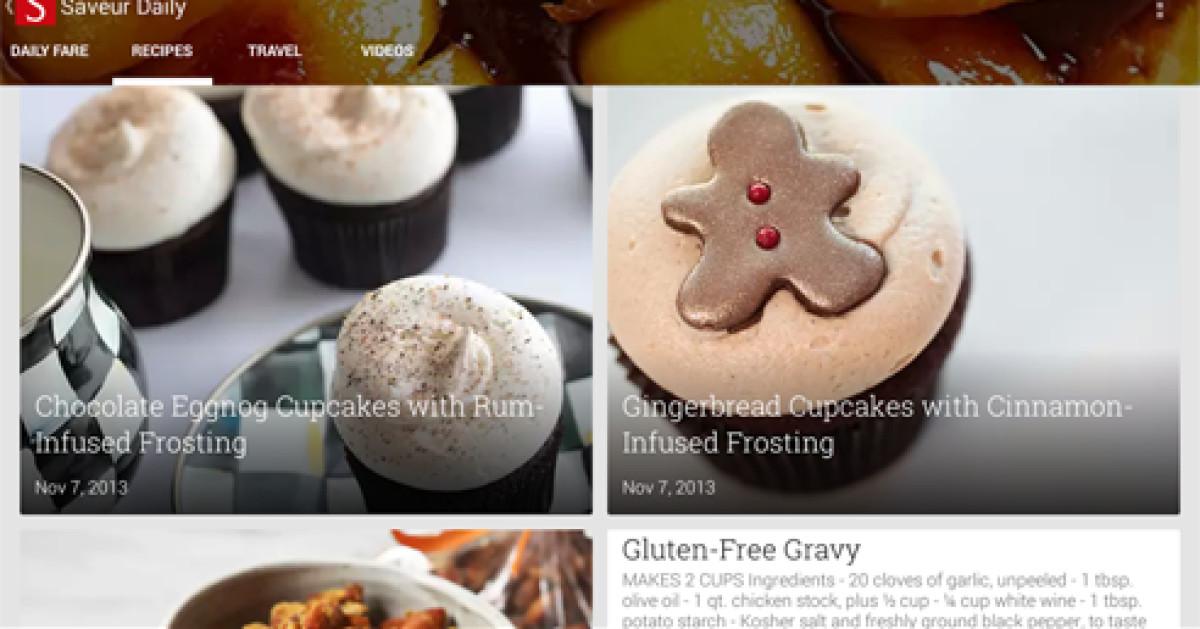 google startet android app play kiosk com professional. Black Bedroom Furniture Sets. Home Design Ideas