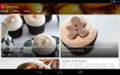 Aus zwei mach eins: Google vereint seine beiden Services Currents und Play Magazines in einer neuen Android-App. Sie kombiniert Bezahl-Inhalte mit kostenlosen Magazinen und Feeds.