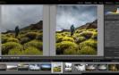 Adobe bietet noch bis zum 2. Dezember Photoshop CC und Lightroom 5 für 12,29 Euro pro Monat an. Der spezielle Creative-Cloud-Tarif enthält zudem 20 GByte Speicherplatz in der Cloud.