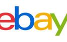 eBay-Verkaufsanalyse: Mobil-Shopper kaufen gerne Modeartikel