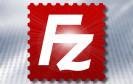 Der einzige Zweck von FTP ist der Dateiaustausch zwischen zwei Rechnern. Der Artikel erklärt die technischen Hintergründe des Protokolls und wie's mit Filezilla funktioniert.