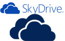 Namensstreit um Cloud-Speicher: Wird Skydrive zu NewDrive?