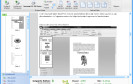 Cleverprint 2014: Software will Druckkosten sparen