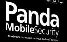 Panda Mobile Security: Sicherheitspaket für Android-Geräte