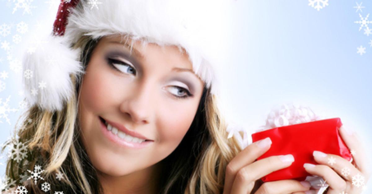 das sind die beliebtesten weihnachtsgeschenke com. Black Bedroom Furniture Sets. Home Design Ideas