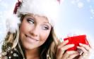 Was verschenken die Deutschen dieses Jahr zu Weihnachten? com! zeigt die zehn beliebtesten Kategorien für Geschenke — vom Naschzeug über Sportartikel bis hin zu Smartphones und Tablet-PCs.