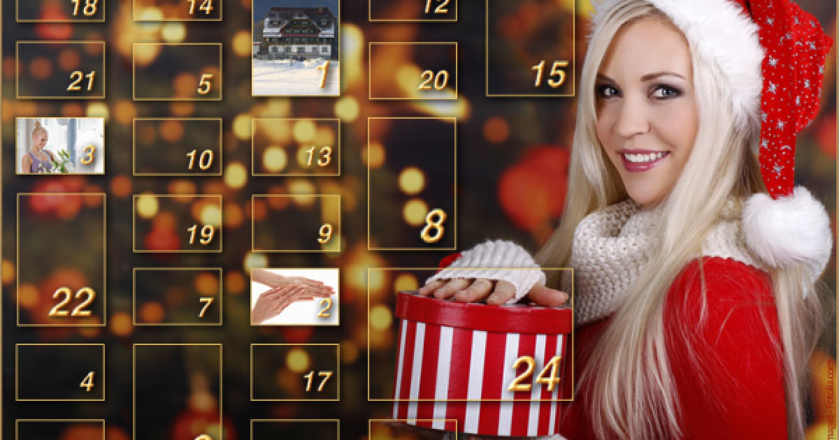 die sch nsten online adventskalender 2013 com professional. Black Bedroom Furniture Sets. Home Design Ideas