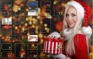 Update mit 5 neuen Kalendern! Auch mit Netz gibt es Türchen, die sich von Tag zu Tag öffnen lassen. com! zeigt Ihnen, welche Online-Adventskalender besonders gelungen sind.