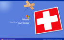 Trojaner: Gefährliche Sicherheitslücke in Windows XP