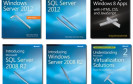 Windows-Verlag am Ende: Microsoft Press macht wohl dicht