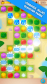 Jelly Splash: In diesem Puzzle-Abenteuer verbinden Sie farbenfrohe Jellys und lösen 200 Level. Jelly Splash lässt sich kostenfrei spielen. Manche Items, etwa Extra-Züge oder Leben, erfordern aber eine Facebook-Verbindung oder Bezahlung.