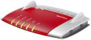 Wählen Sie die besten Open-Source-Tools. Unter allen Teilnehmern verlost com! zweimal die AVM Fritzbox 7490 im Wert von je 290 Euro.