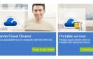 Malware: Cleaning-Tool für gefälschte AV-Software