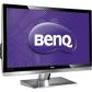Benq EW2730: 27 Zoll, Panel VA, 8 ms Reaktionszeit, Kontrast 3000:1, 250 cd/m² Helligkeit.