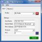 WOL Magic Packet Sender weckt Ihren PC mittels Wake-on-LAN und per Netzwerk aus dem Standby.