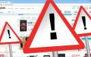 Risikominimierung: AVG-Tipps für sicheres Online-Shopping