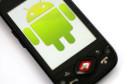 Das Fraunhofer-Institut für sichere Informationstechnologie warnt vor einer schweren Sicherheitslücke in Android-Apps. Darüber können Angreifer auf Bilder, Zugangsdaten und sogar Bankdaten zugreifen.