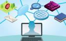 Die Telekom und andere große Provider stellen um auf das Internetprotokoll IPv6. Auch viele Webseiten sind nur noch über IPv6 zu erreichen. Der Artikel zeigt, was das für Sie bedeutet.