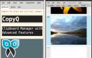 CopyQ 2.0.0 erschienen: Copy & Paste mit mehr Bedienkomfort