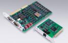 Der Fritzbox-Hersteller AVM stellt die Produktion ein: Nach 25 Jahren bietet AVM die ISDN-Karte B1 nicht mehr an. Support für die ISDN-Karte gibt's noch bis Ende nächsten Jahres.