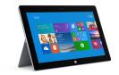 Um die Verkäufe von Windows-Tablets und -Smartphones anzukurben, soll Microsoft ein neues Geschäftsmodell planen: Kostenlose Lizenzen sollen Hardware-Hersteller für das mobile Windows begeistern.