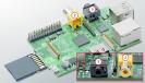 Composite Video & Audio: Der gelbe Composite-Anschluss überträgt analoge Videosignale an einen Monitor oder Fernseher und ist eine Alternative, falls die Geräte keinen HDMI-Anschluss haben. Der schwarze Audio-Out-Anschluss ist für Lautsprecher oder Kopfhö