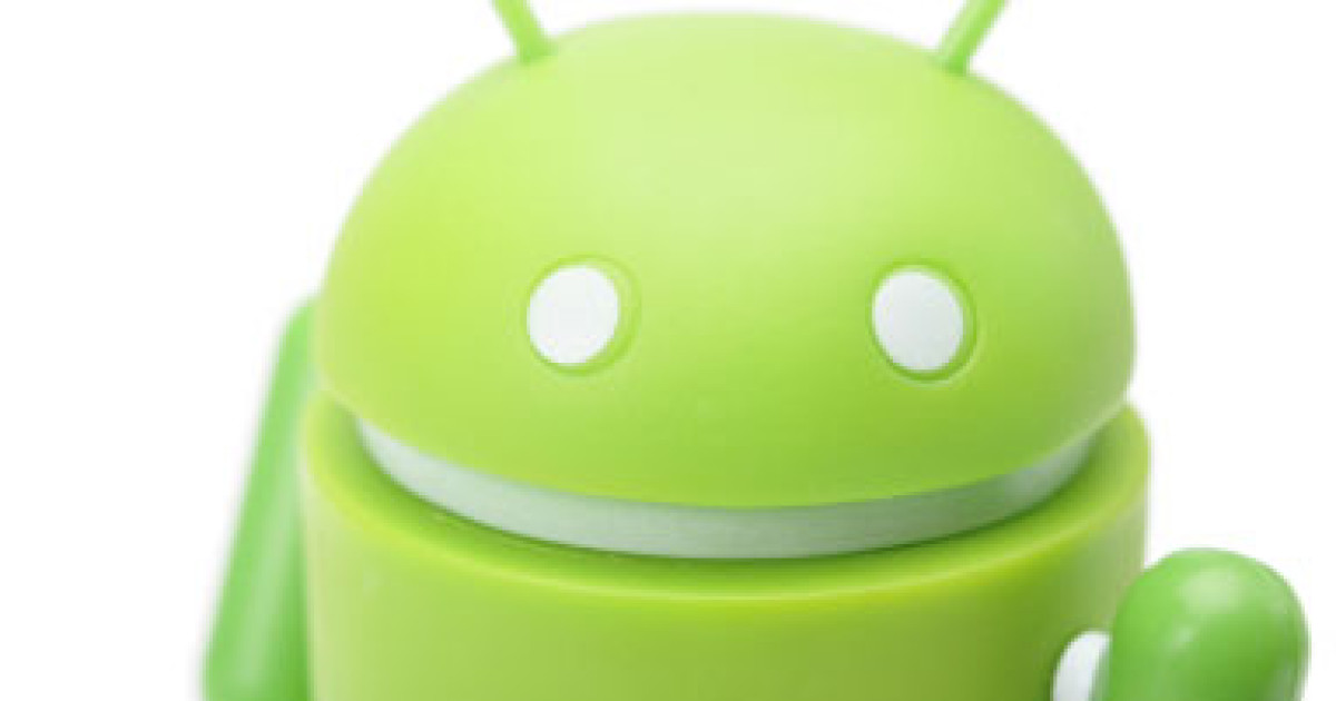 google pr miert die besten android apps 2013 com professional. Black Bedroom Furniture Sets. Home Design Ideas