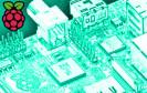 Für rund 35 Euro erhalten Sie mit dem Raspberry Pi einen vollwertigen Computer. Der Artikel zeigt fünf Projekte, die mit der scheckkartengroßen Platine möglich sind.