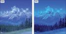 Nachträglicher Weißabgleich bei JPEG