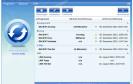 Ascomp Synchredible 4.1: Gratis-Tool für Backups und Datenabgleich