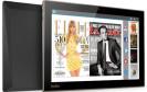 Kobo, bekannt als Hersteller von E-Book-Readern, hat mit dem Kobo Arc 10HD auch ein leistungsstarkes Android-Tablets im Angebot. com! hat sich den 10-Zöller im Test genauer angesehen.