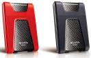 DashDrive Durable HD650: Externe Festplatten im robusten USB-Gehäuse
