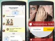 SIMSme Messenger Deutsche Post