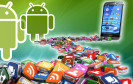 Sie haben ein neues Android-Smartphone oder -Tablet bekommen? Wir haben die passenden Apps dafür! com! stellt Ihnen 15 Anwendungen vor, die auf keinem Androiden fehlen sollten.