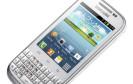 Handy-Kauf: Was bei Smartphones derzeit zählt