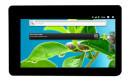 Der Tablet-PC UbiSlate 7Ci von Datawind hat ein Display mit 7 Zoll und wird von einem 1-GHz-Prozessor angetrieben. Als Betriebssystem kommt ein 4er-Android zum Einsatz. Der Preis: Unter 40 Euro.