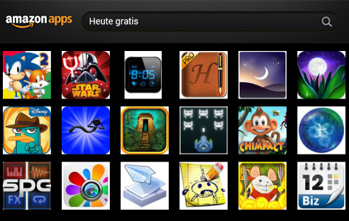 Android Apps Download Kostenlos