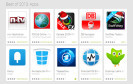 Google Play: Die Top-Apps des Jahres 2013