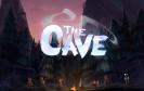 The Cave ist ein witziges Adventure, in dem Sie mit drei Helden eine Höhle erkunden. Die Android-Version des Knobelabenteuers ist im Amazon App Shop derzeit kostenlos erhältlich.