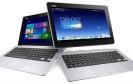 PC Plus: PC-Hybride mit Windows und Android