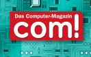 Stimmen Sie mit ab! Wählen Sie die beste Open-Source-Software des Monats und gewinnen Sie ein PowerLAN-Set 510E/546E von AVM im Wert von 185 Euro.