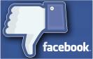Wertet Facebook private Nachrichten von Nutzern aus, um die Daten an Werbetreibende zu verkaufen? Das werfen User in den USA dem sozialen Netzwerk in einer Klage vor.