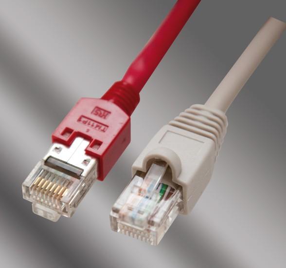 Fantastisch Differenz Zwischen Stromführendem Kabel Und Neutralem ...