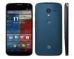 Das Mittelklasse-Smartphone von Motorola hat ein 4,7-Zoll-Amoled-Display mit einer Auflösung von 1.280 x 720 Pixel. Im Inneren sorgt ein Dual-Core-Prozessor von Qualcomm mit 1,7 GHz für die Rechenleistung. Zudem sind 2 GByte Arbeitsspeicher an Bord.