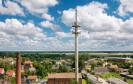 Die verbraucherzentrale Sachsen mahnt ab — die Telekom gibt nach: Bestandskunden eines stationären LTE-Vertrags bekommen nun mehr flottes Datenvolumen. Die Drosselung aif 284 KBit/s aber bleibt.