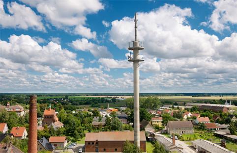 Telekom Drosselt Weiter Auf 384 Kbits Com Professional